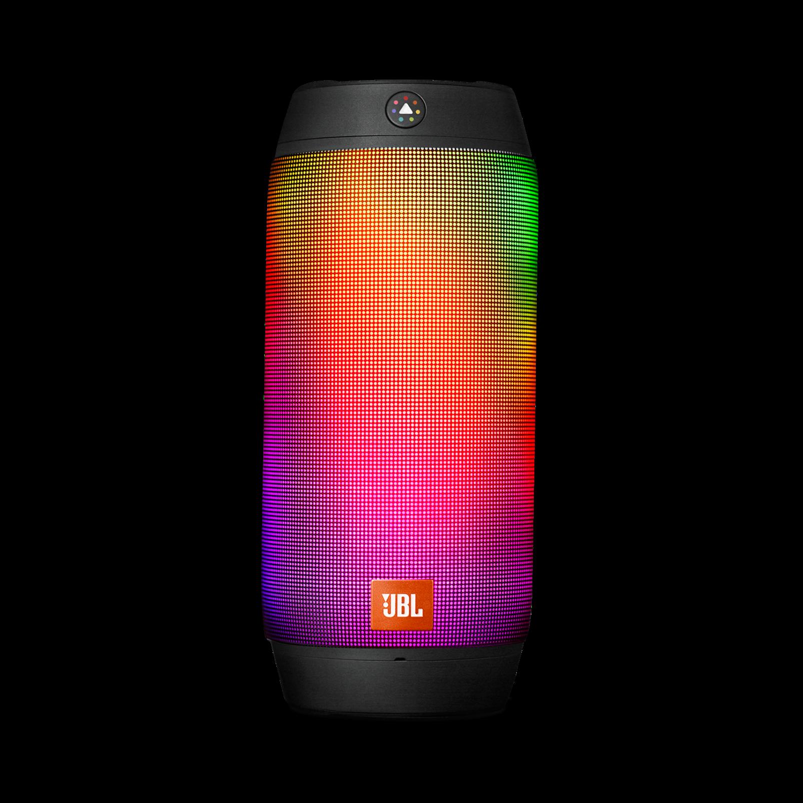 JBL Pulse 2