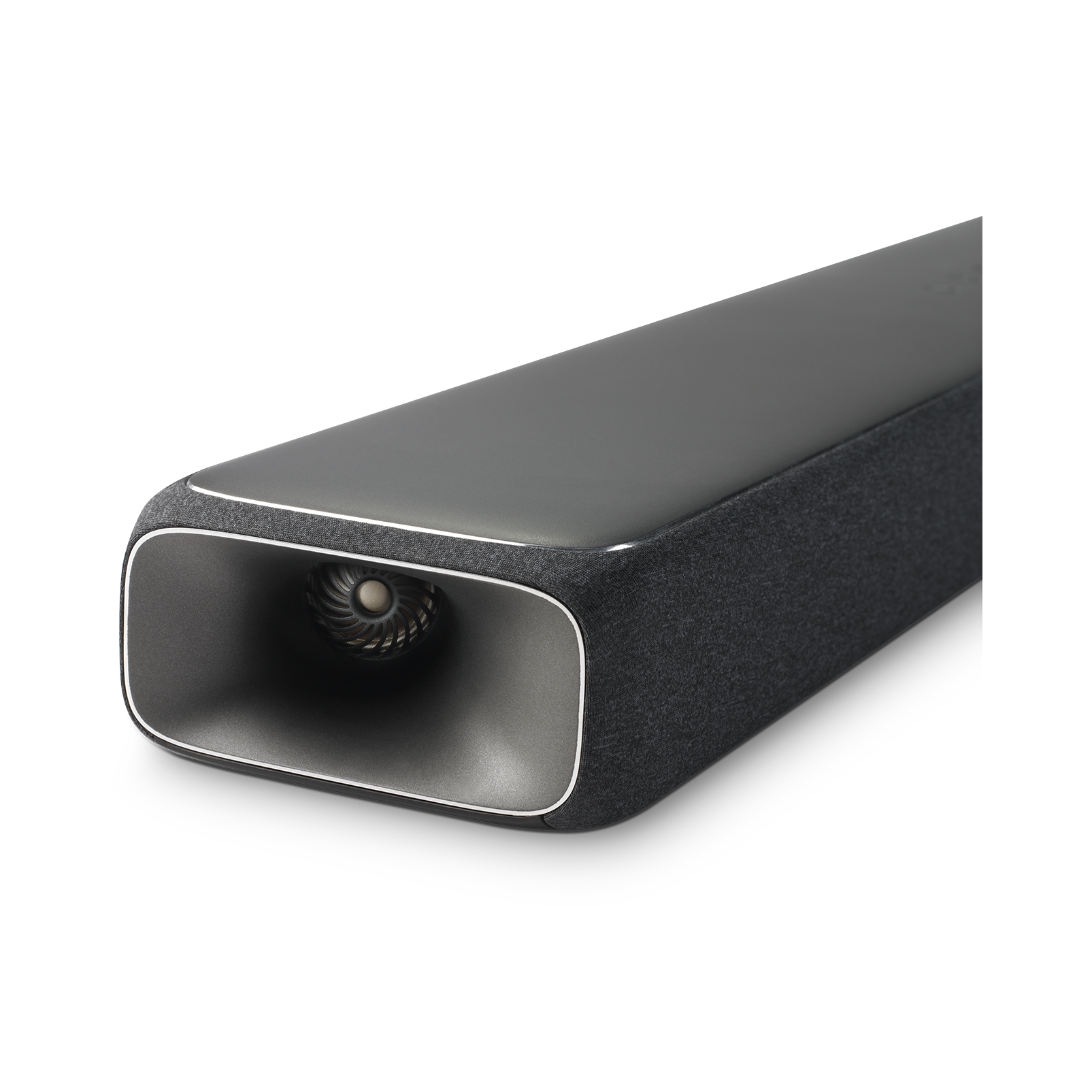 Enchant 800 - Graphite - All in One 8-Channel Soundbar with MultiBeam™ Surround Sound - Detailshot 3