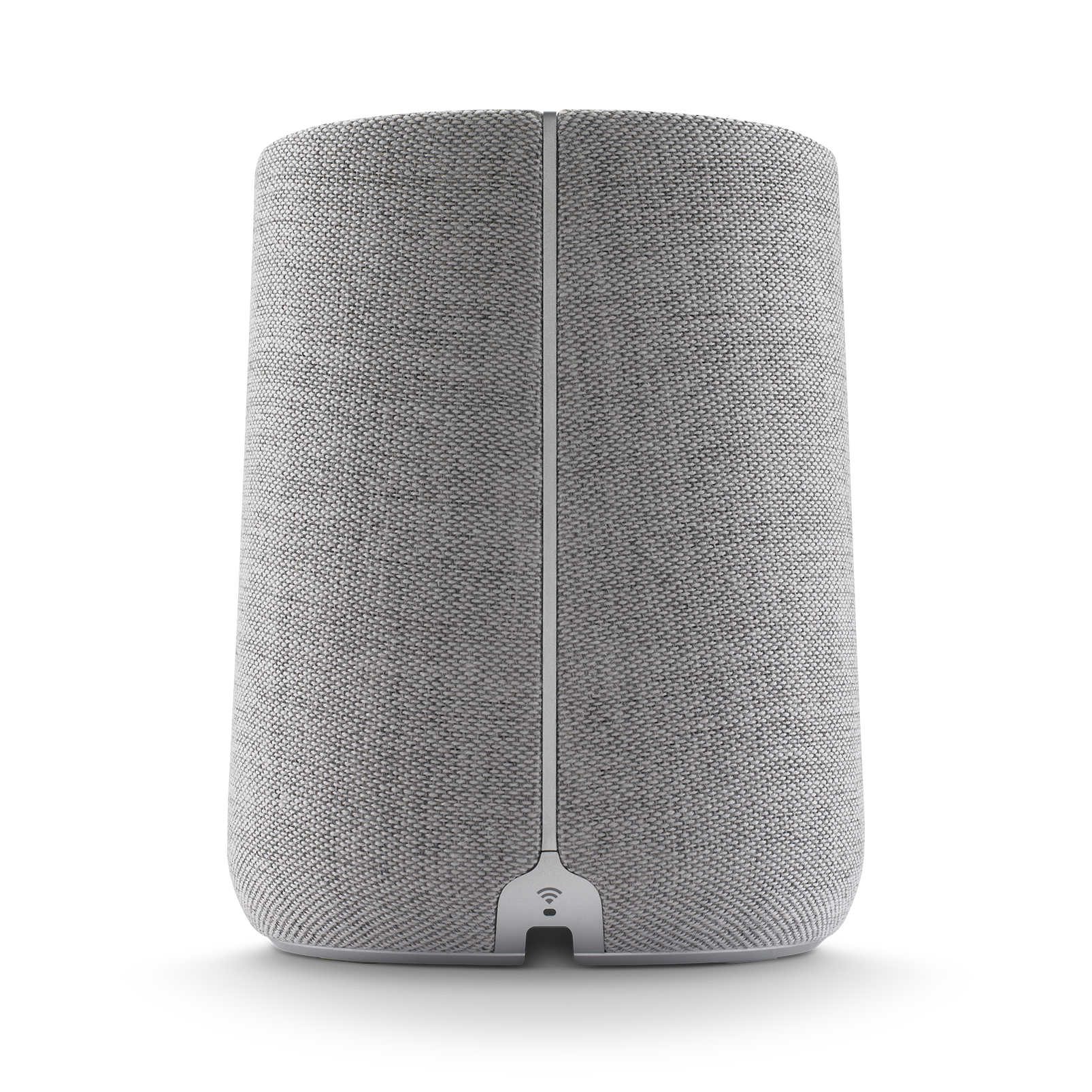 Harman Kardon Citation ONE DUO - Grey - Compact, smart and amazing sound - Back